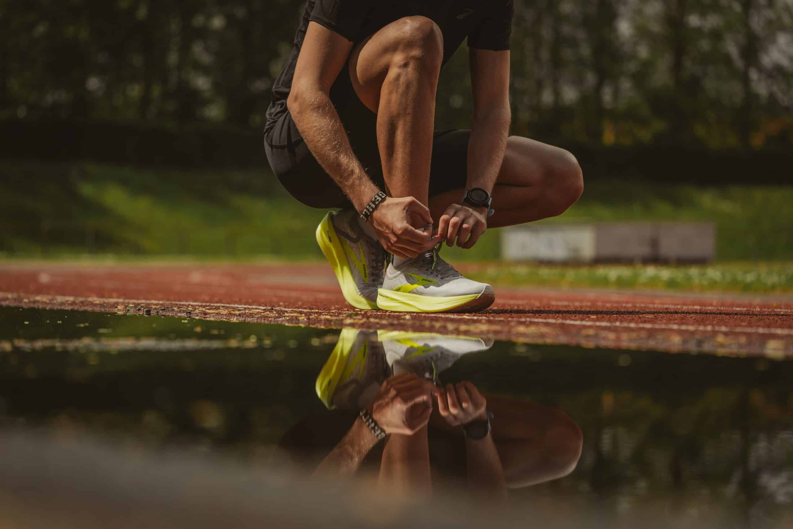 how-to-find-motivation-to-achieve-your-goal-after-a-setback