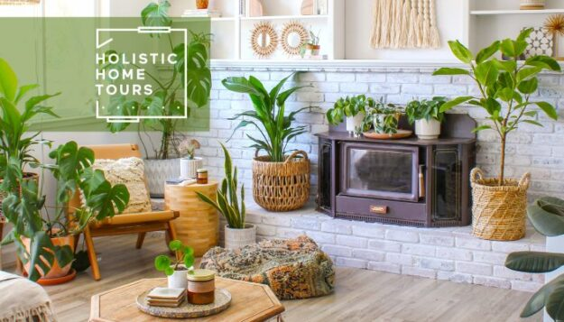holistic-home-tour:-this-calming-california-home-is-a-daydreamer's-sanctuary
