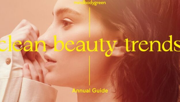 just-in:-the-5-clean-beauty-trends-that-are-dominating-right-now