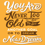 what's-your-big-new-dream?-is-it-bright-and-bold?