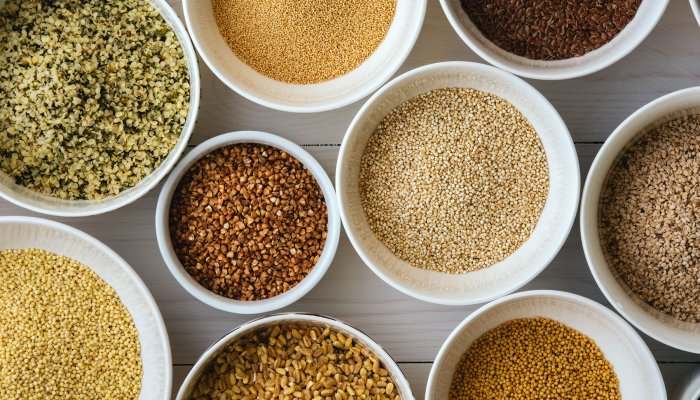 this-underrated-grain-may-help-manage-blood-sugar-&-prevent-diabetes