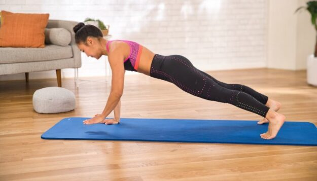 fire-up-your-arms-&-abs-with-this-fresh-take-on-a-simple-plank