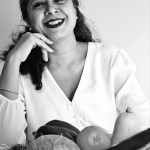 """nandita-godbole-of-curry-cravings:-""""i-wish-i-had-paid-more-attention-to-my-health-early-on,-so-it-didn't-take-a-health-situation-to-be-here"""""""
