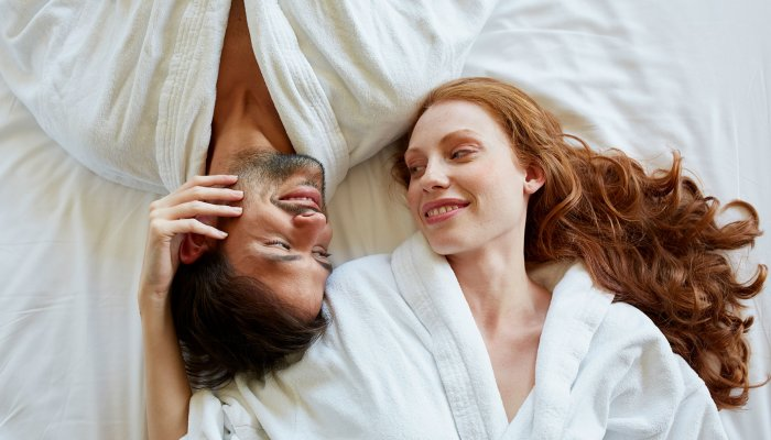 surprising-tips-for-a-better-sex-life-(that-don't-include-the-bedroom)
