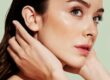 so-many-beauty-supplements,-so-little-time:-we-vetted-the-13-best-options
