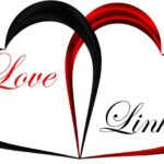 Heart2HeartRelationships.com Launches A Series Of Powerful Books On Love And Relationships