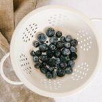This Lesser-Known Blueberry Alternative Could Help Promote Brain & Heart Health
