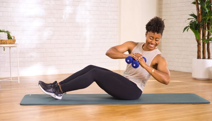 this-5-minute-routine-strategically-targets-every-part-of-your-core