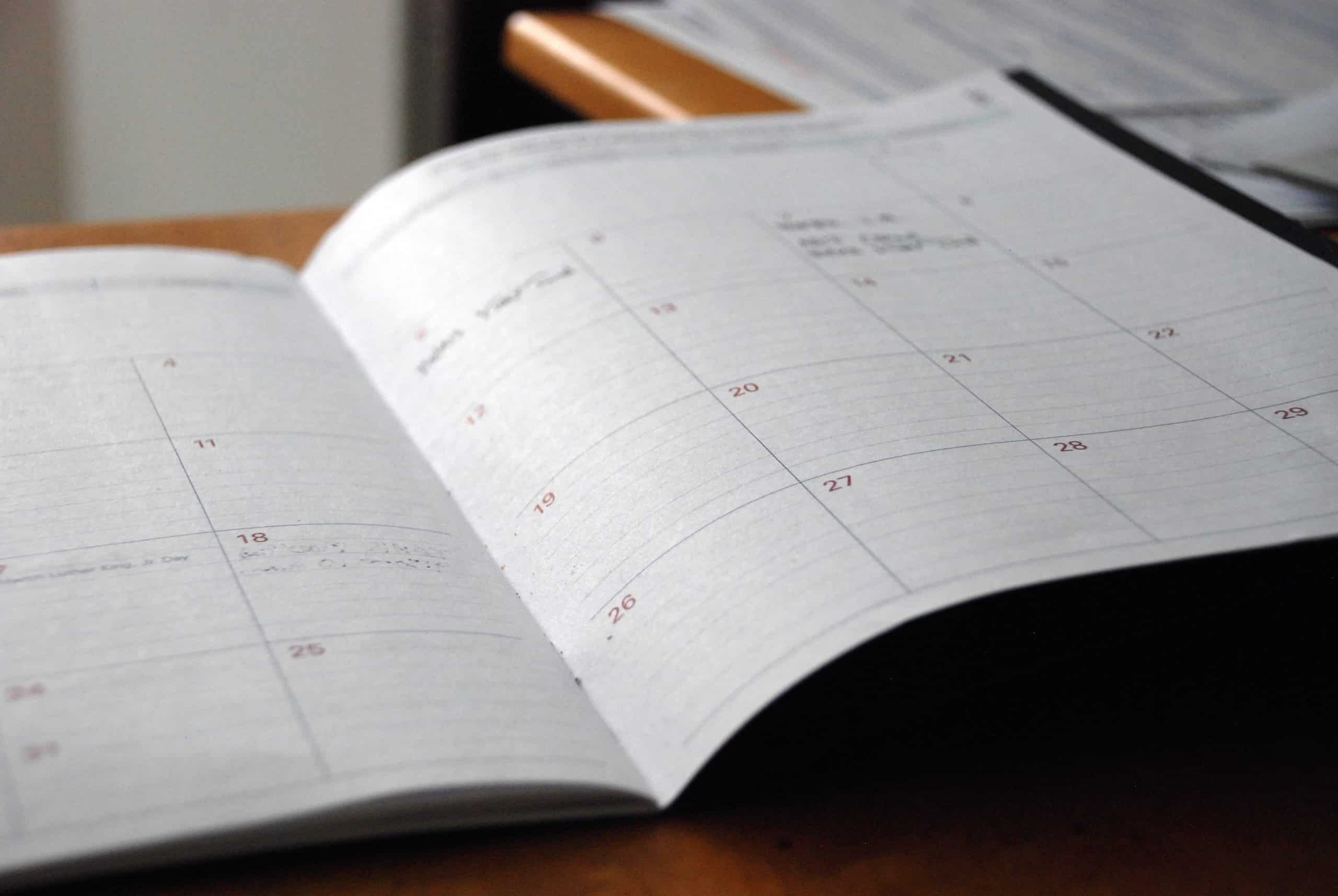 5-simple-steps-to-creating-a-productive-daily-schedule