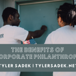 the-benefits-of-corporate-philanthropy
