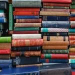 Great Books About Philanthropy
