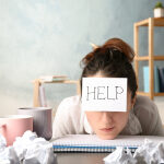 Why Asking for Help Is a Sign of Strength, Not Weakness