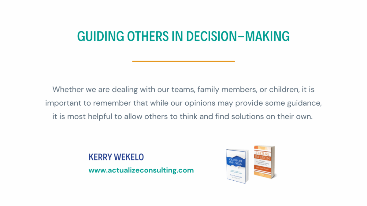 guiding-others-in-decision-making