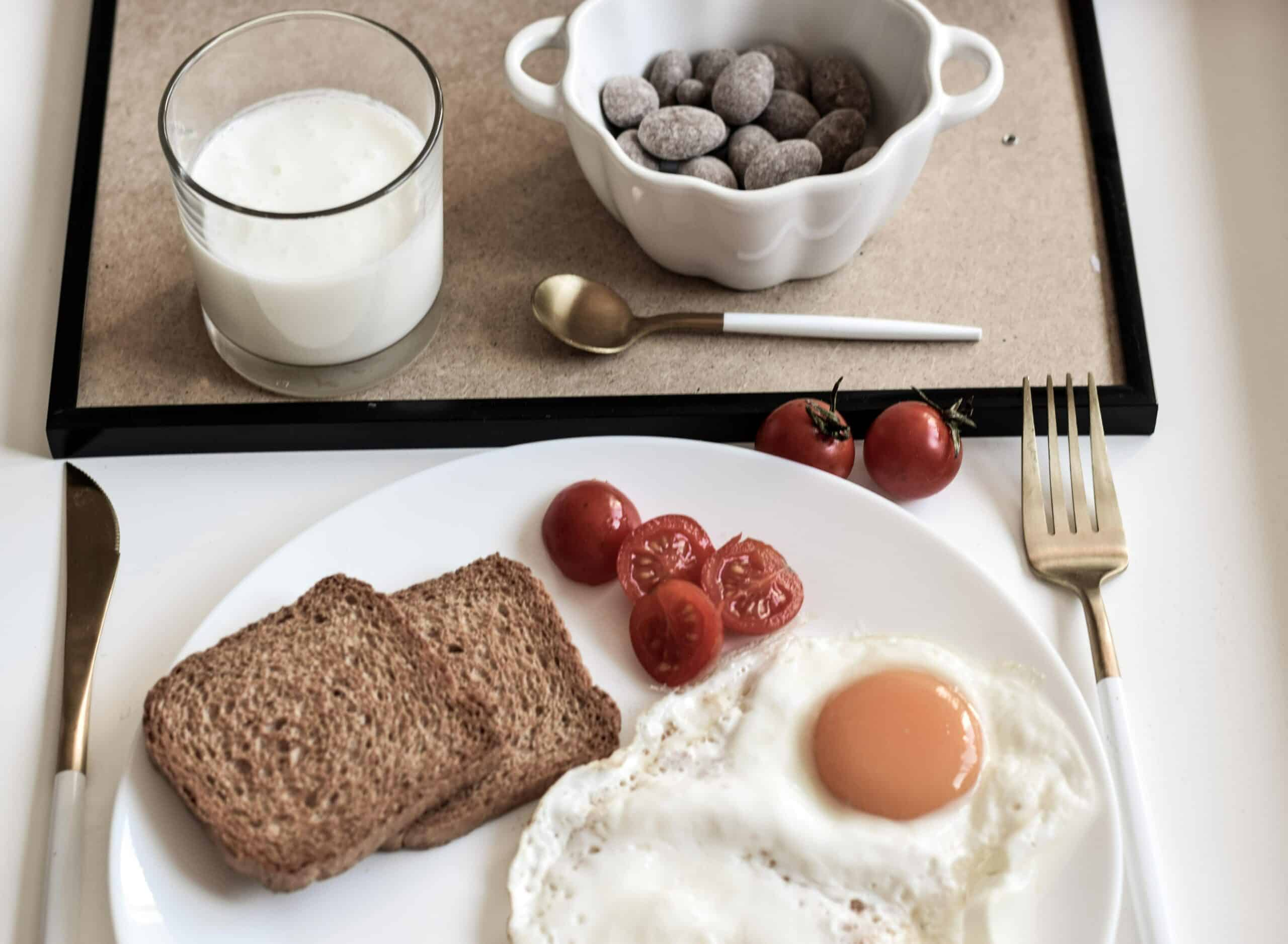 13-high-protein-and-low-fat-foods-for-a-healthy-diet