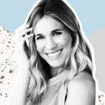 Alix Klineman Just Won Olympic Gold: These Are Her Favorite Beauty Picks