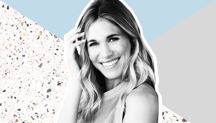 alix-klineman-just-won-olympic-gold:-these-are-her-favorite-beauty-picks