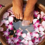 I'm A Healer & Here's My Go-To Weekly Ritual For Ultimate Self-Care