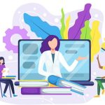how-blended-learning-is-shaping-the-traditional-education-systems-and-concepts?