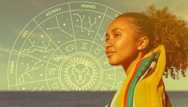 this-supercharged-new-moon-in-leo-is-asking-you-to-step-into-your-power