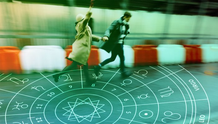 this-week-will-turn-the-chemistry-up-a-notch:-astrologers-explain-how-to-deal
