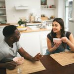4 Tips to Build Everyday Trust in Relationships