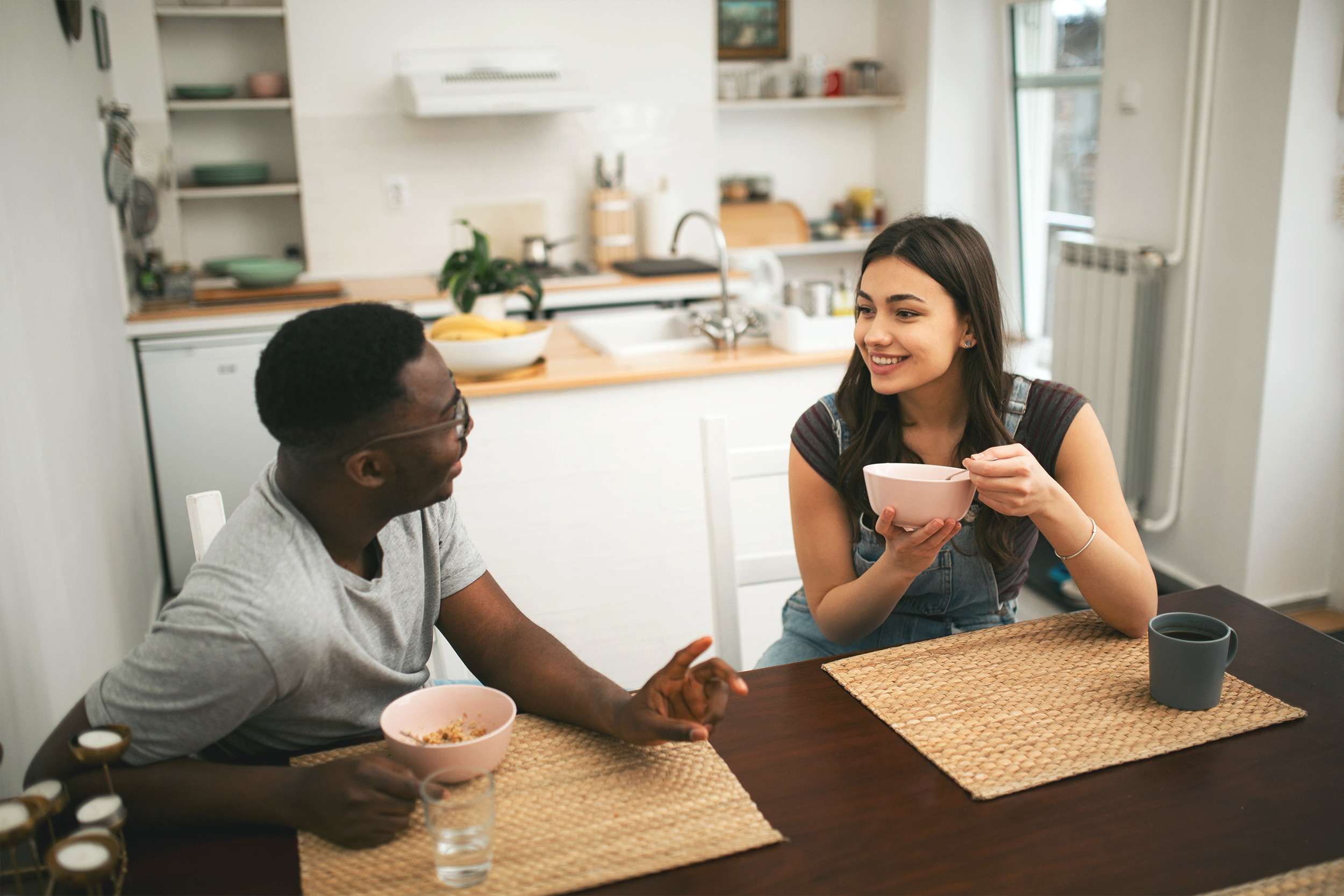 4-tips-to-build-everyday-trust-in-relationships