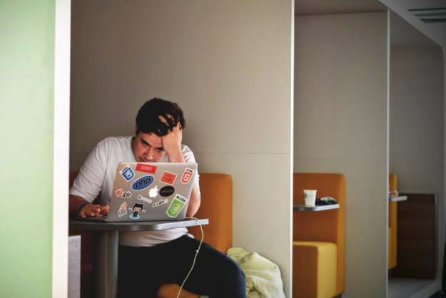 5-ways-to-overcome-stress-while-writing-your-cdr