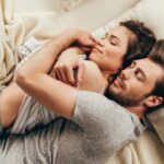 31 Easy Ways to Be More Romantic