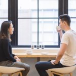 7 Stress-Free Ways To Let People In And Get Close To You