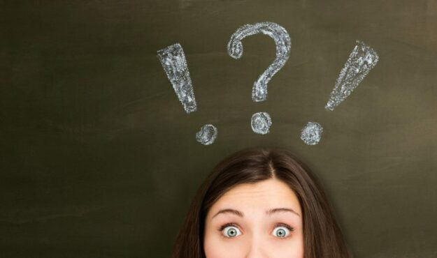 145-mind-blowing-questions-to-bend-your-brain