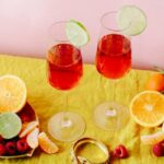 I'm An Herbalist & This Drink Instantly Relaxes Me (Nope, Not Booze)