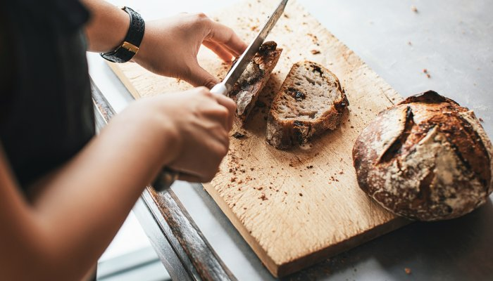 the-chefs-have-spoken:-these-are-the-10-best-cutting-boards-you-can-buy