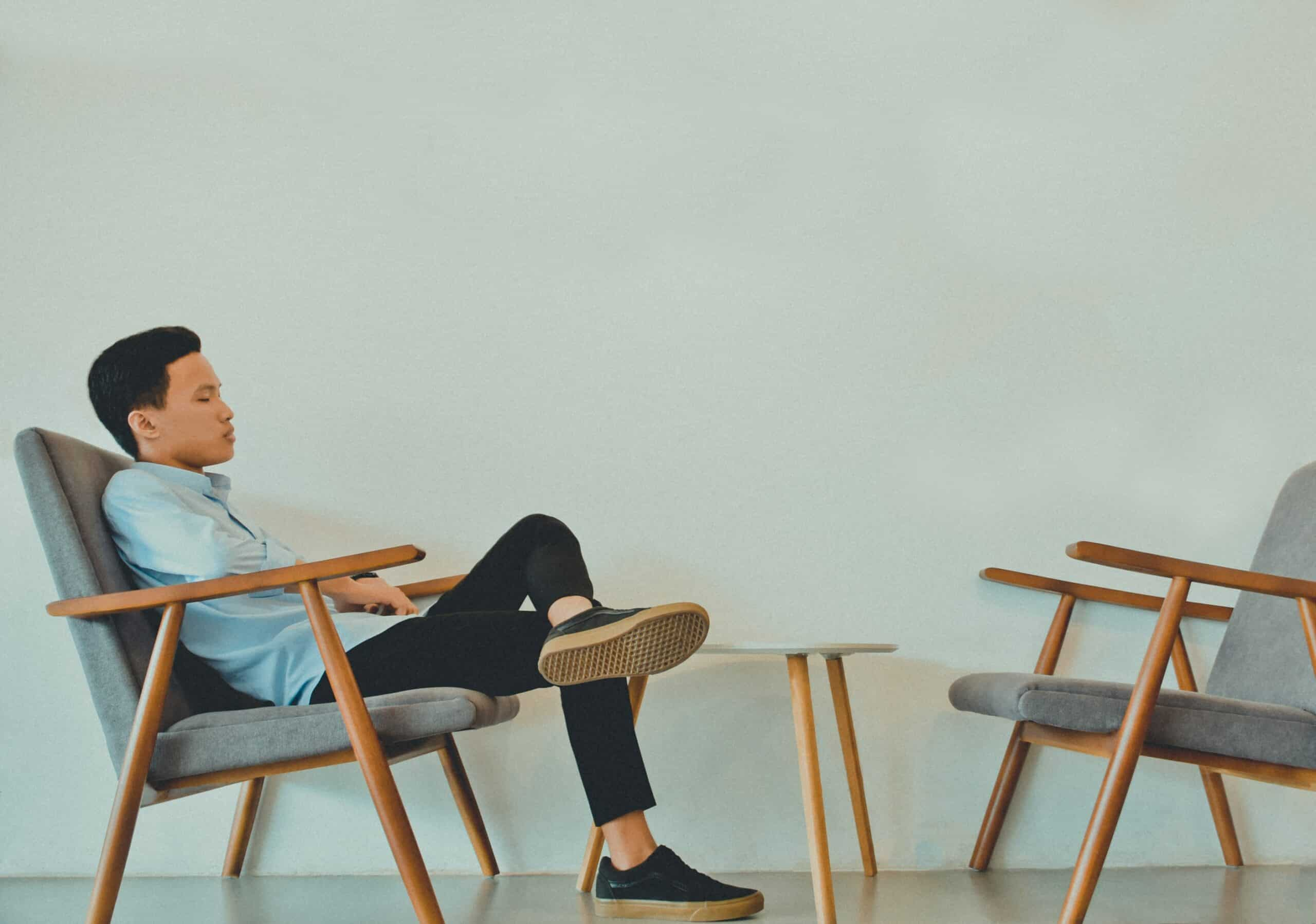 what-is-a-sedentary-lifestyle-and-how-to-stop-it