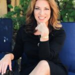 Age Didn't Stop This Entrepreneur: Lessons Learned For This Journey