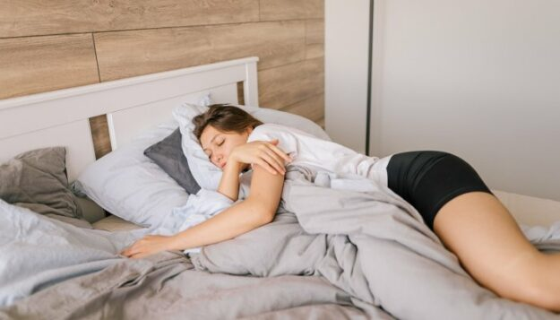 can-napping-actually-make-up-for-bad-sleep?-researchers-investigate