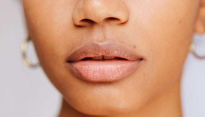 you-won't-believe-how-soft-your-lips-are-after-following-these-tips