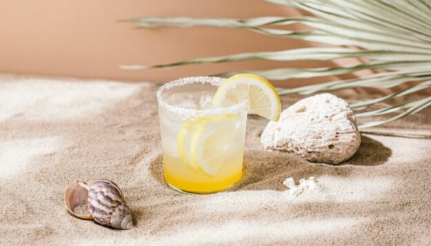this-3-ingredient-cocktail-is-like-a-grown-up-lemonade-with-gut-friendly-perks*