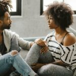 What Makes Arguments Escalate In Relationships + How To Nip Them In The Bud
