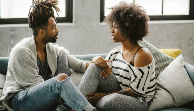what-makes-arguments-escalate-in-relationships-+-how-to-nip-them-in-the-bud