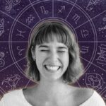 Astrologers Illuminate Why This Could Be A Week Of Game-Changing Firsts
