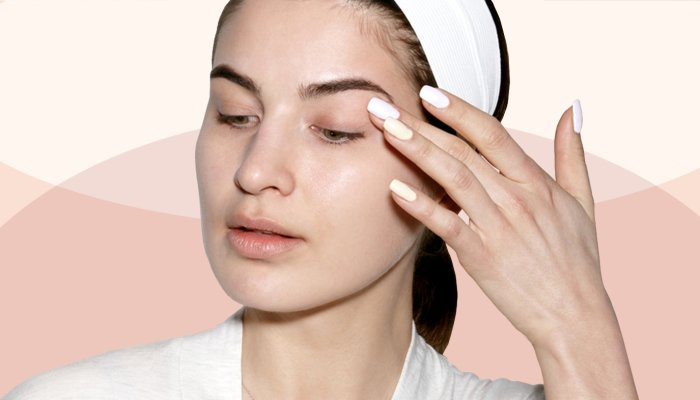 add-this-60-second-trick-to-your-morning-routine-for-a-lifted,-toned-face