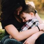5 Guaranteed Ways to Hold Space for an Upset Child.