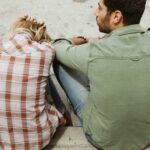 11 Signs You've Met The Right Person At The Wrong Time