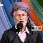 when-the-stream-revives-and-dances:-beltoon-#afghanistan