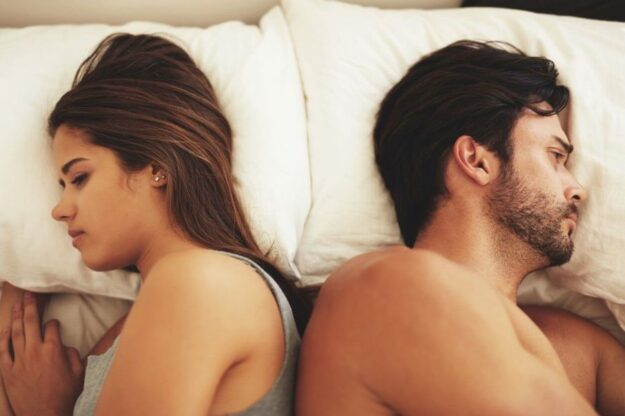do-affairs-that-break-up-a-marriage-last?-here's-what-you-must-know