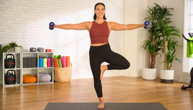 this-12-minute-strength-workout-is-all-about-supporting-longevity