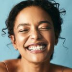 I'm A Joy Strategist & This Is How I Create A Better Beauty Routine
