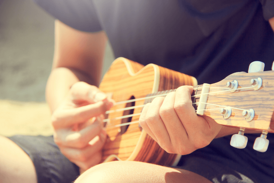 33-best-hobbies-for-introverts-and-people-who-like-to-be-alone