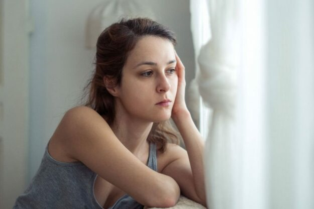 why-am-i-so-unhappy?-15-top-reasons-you're-miserable