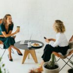 Why This Social Science Researcher Actually Encourages Workplace Gossip